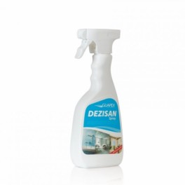 Dezisan Spray Vettex